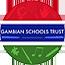 Gambian Schools Trust Logo